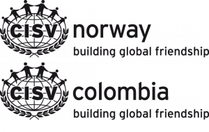 CISV Norway - CISV Colombia